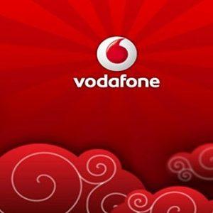 Vodafone Bayileri