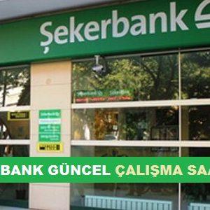 Şekerbank